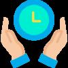 delegar el linkbuilding te ahorra tiempo