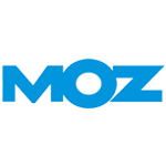 moz it's a awesome tool